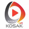 Rádio Kosak Light