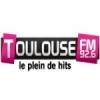 Toulouse 92.6 FM