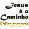 Rádio Jesus é o Caminho