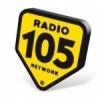 Network 105 FM