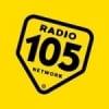 Radio 105 Network 99.1 FM