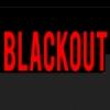 Blackout 105.2 FM