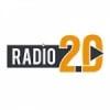 Due.Zero 89.2 FM