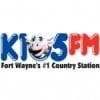 Radio WQHK K105 105.1 FM