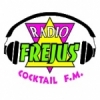 Frejus 87.6 FM