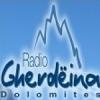 Gherdeina FM