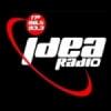 Idea 93.3 FM