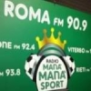 Manà Sport 90.9 FM