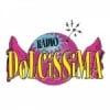Dolcissima 90.9 FM