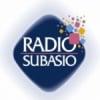 Radio Subasio 103.8 FM