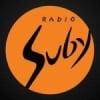 Suby 98.2 FM