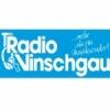 Vinschgau 97.8 FM