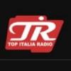 Top Italia 97.9 FM