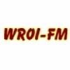 Radio WROI 92.1 FM
