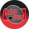 Rádio Mais Jovem