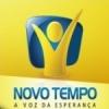 Rádio Novo Tempo 680 AM