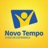 Rádio Novo Tempo 107.7 FM