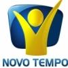 Rádio Novo Tempo 1080 AM
