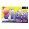 Rádio Vida Silvânia 87.9 FM