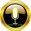 Radio ICR Indo Caribbean 1620 AM