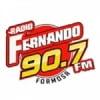 Radio Fernando 90.7 FM