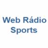 Web Rádio Sports