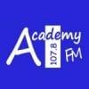 Radio Academy Thanet 107.8 FM