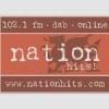 Bay Radio 102.1