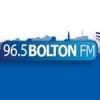Radio Bolton 96.5 FM