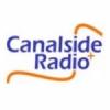 Radio Canalside 102.8 FM
