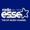Radio Essex 107.7 FM
