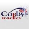 Radio Corby 96.3 FM