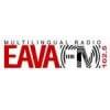 Radio Eava 102.5 FM