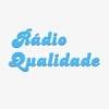 Rádio Qualidade