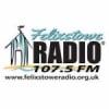Radio Felixstowe 107.5 FM