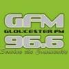 Radio Gloucester FM 96.6