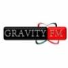 Radio Gravity 97.2 FM