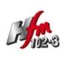 Radio H 102.3 FM