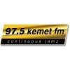 Radio Kemet 97.5 FM