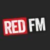 Radio RED FM 106.5 FM