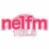 Radio NE1 102.5 FM