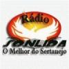 Rádio Sonlida Web