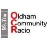 Radio OCR 99.7 FM