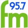 Radio Penistone 95.7 FM