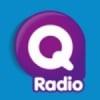 Q 102.9 FM