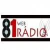 81 Web Rádio