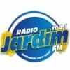 Rádio Jardim 104.1 FM