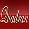Rádio Quadran Music