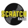 Radio Scratch FM