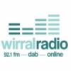 Radio Wirral 92.1 FM